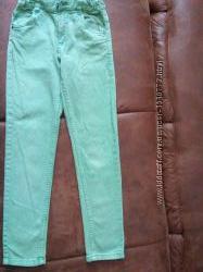 Стильные джинсы Cool Club на мальчика