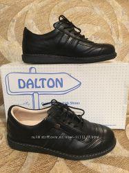 Туфли на подростка Dalton