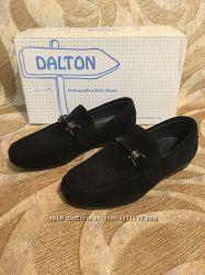 Туфли на мальчика Dalton- Турция