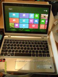 Продам нетбук Acer Aspire V5 с сенсорным экраном