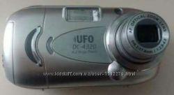 Фотоаппарат UFO DC-4320