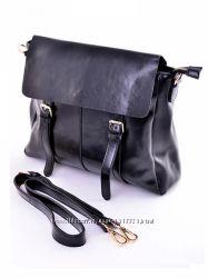 924ff0220731 Кожаные сумки в наличии Симферополь Распродажа, 3500 руб. Женские ...