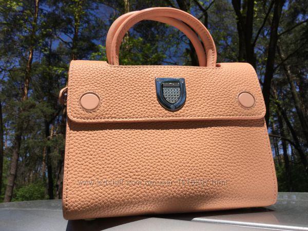 Брендовые сумки в Киеве и Украине, кожаные сумки женские