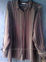 блуза классная