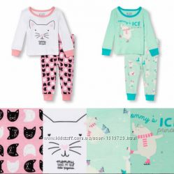 Пижама детская Children&acutes Place
