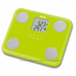 Весы анализаторы Tanita BC-730
