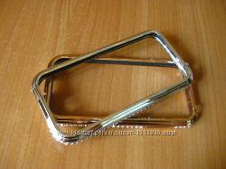 защита, чехол для телефона - камни - samsung - s4 - mini