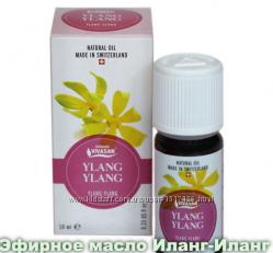 уникальное эфирное масло иланг-иланга-духи, афродизиак, антидепрессант