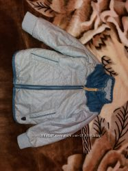 Фирменная курточка Тимберлейк