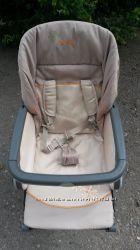 Прогулочный блок от коляски geoby goodbaby модель С706