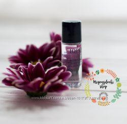 Тонер IOPE Moistgen Softener Skin Hydration