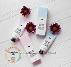 Паровой крем для рук Secret Key Hug Me Moisture Steam Hand Cream 30 мл