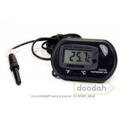 Датчик измерение температуры BHU2