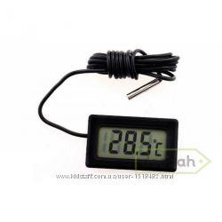 Датчик измерения температуры TPM-10