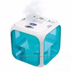 Зволожувач повітря Humi Cube  безкоштовна доставка