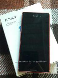 Sony xperia m4 agua