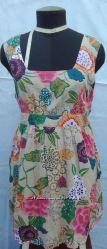 Классное платьеце на лето Atmosphere