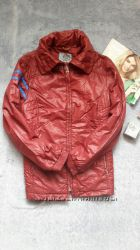 Курточка демісезонна  p. M