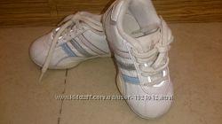 52454d49 Adidas: Детская обувь купить в Украине - Kidstaff