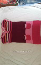 Платье O&acutestin  на 5-6 лет