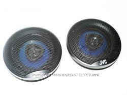 Динамики колонки JVC CS-V425 10 см 160 Вт
