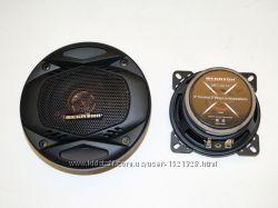 Колонки динамики MEGAVOX MET-4274 150Вт 2х полосные