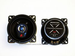 Колонки динамики MEGAVOX MCS-4543SR 200W 2х полосные