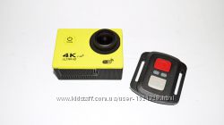 Action Camera V3R WiFi  Пульт