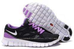 Кроссовки Nike Free Run 2 Женские