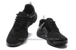 Кроссовки Nike Air Presto мужские