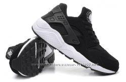 Кроссовки Nike Air Huarache женские