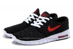 Кроссовки Nike Stefan Janoski мужские