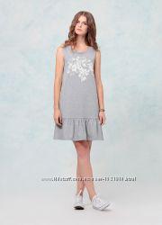 Стильное платье ТМ Ника Белоруссия