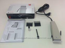 Машинка для стрижки Moser Primat 1230-0051, 1230-0053