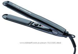 Утюжок выпрямитель для волос Moser CeraStyle  4417-0050, 4417-0051