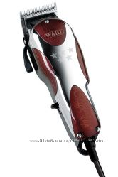 Машинка для стрижки Wahl Magic Clip  4004-0472 08451-016 5 Star