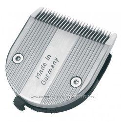 Нож для машинки для стрижки Moser ChromStyle, Genio Plus  1854-7505