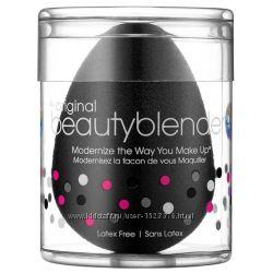 Спонж BeautyBlender