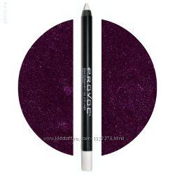 Карандаш для глаз Provoc Semi-Permanent Gel Eye Liner 55 Wild Orchid
