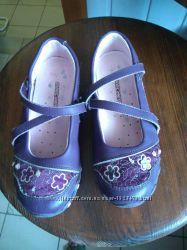 Туфли Skechers размер 30