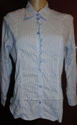 Рубашка женская стильная 42-44