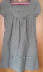 Платье жіноче