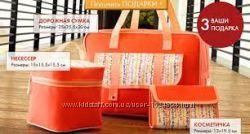Набор сумок для путешествий