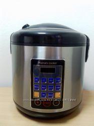 Мультиварка Mama&acutes Cooker A-001