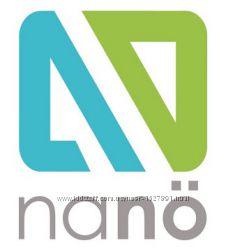 Опт. Сотрудничество. Детская верхняя одежда Нано Nano.