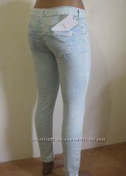 Bershka джинсы новые Супер шок цена арт. 101