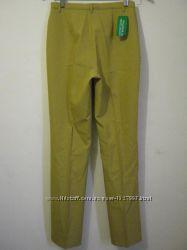 Benetton брюки арт. 060