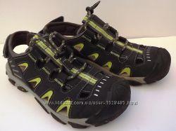 Босоножки, сандалии Superfit. Сандалі босоніжки дитячі. Р. 35