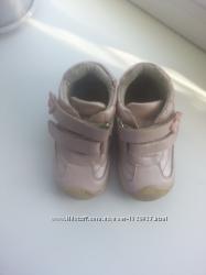 Ботиночки Arial