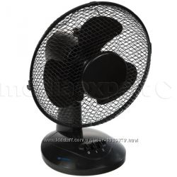 Вентилятор DESCON DA-0900B